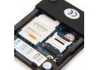 Kamera z podsłuchem GSM X009 ze zdalnym sterowaniem
