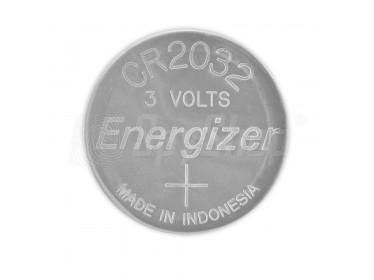 Litowa bateria alkaliczna CR2032