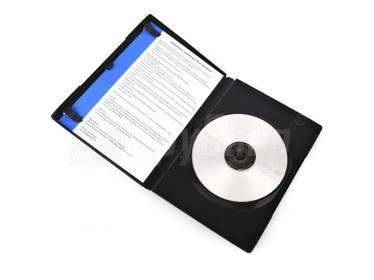 BezHasła - uruchamianie Windows® bez hasła