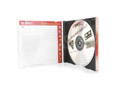 Pluskwa zakamuflowana w płycie CD RFBug-01