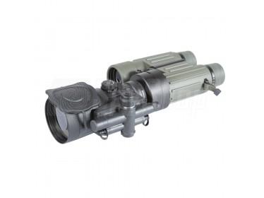Profesjonalna nakładka noktowizyjna Armasight CO-X 2+ do lunet celowniczych