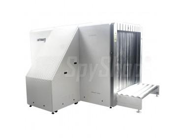 Skaner RTG do prześwietlania dużego bagażu EI-V150150 / EI-V150180