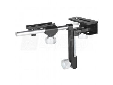 Uniwersalny adapter do podłączenia noktowizora do kamery lub aparatu