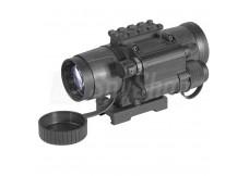 Noktowizyjna nakładka Armasight CO-Mini 2+ HD do lunet, celowników, lornetek