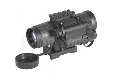 Noktowizyjna nakładka Armasight CO-Mini 2+ do lunet, celowników, lornetek