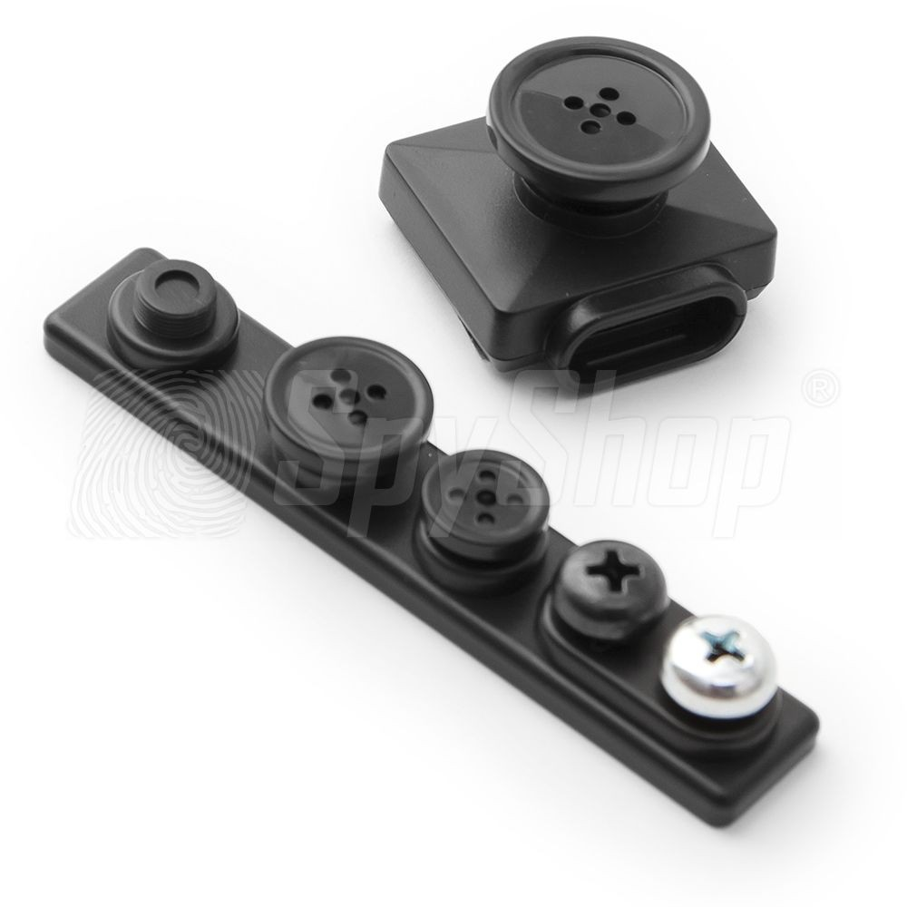 mini kamera cyfrowa cmd bu13lx dla detektywa. Black Bedroom Furniture Sets. Home Design Ideas