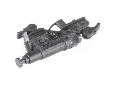 System konwersji noktowizorów i lunet do celowników Armasight AIM Pro