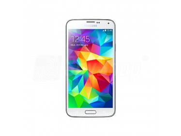 SpyPhone Samsung Galaxy S5 32GB do monitorowania rozmów i wiadomości SMS