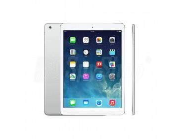 Kontrola tabletu dziecka i podsłuch otoczenia - iPad mini 2 WiFi + Cellular 16GB