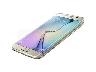 Zdalne wysyłanie SMS oraz nadzór nad telefonem Samsung Galaxy S6 Edge 64GB