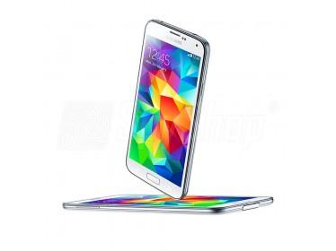 Wykaz połączeń telefonicznych i nadzorowanie rozmów - Samsung Galaxy S5 16GB