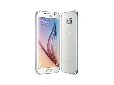 Samsung Galaxy S6 32GB SpyPhone Extreme - namierzanie i podsłuch telefonu