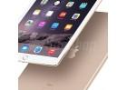 Monitorowanie wiadomości z komunikatorów i namierzanie GPS - tablet iPad Air 2 WiFi 128GB