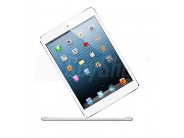 Kontrola sprzętu firmowego w tablecie iPad Air 2 WiFi 64GB z iOS Extreme