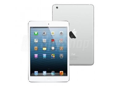 Podsłuch otoczenia i dostęp do skrzynki e-mail w iPad Air 2 WiFi 16 GB