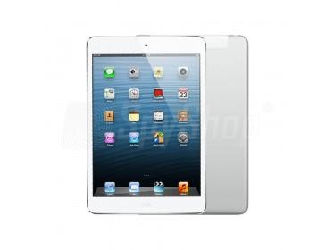 Historia odwiedzanych stron i kopie e-maili - iPad Air 2 WiFi + Cellular 128GB