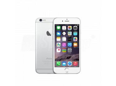Monitoring telefonu i podsłuch rozmów dziecka - SpyPhone iPhone 6 16GB