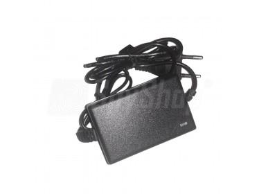 Ładowarka sieciowa do akumulatorów zewnętrznych do GL200 i GL300