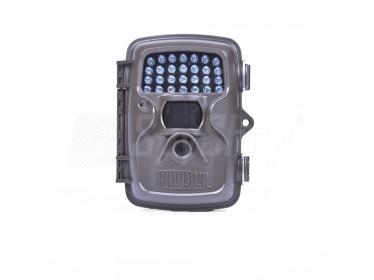 Fotopułapka Covert® MP-E6 – prosty i skuteczny monitoring