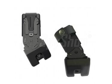 Uchwyt SGH-06 do paralizatorów z serii Power i Scorpy