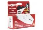 Profesjonalny ultradźwiękowy odstraszacz psów - Dazer II