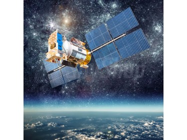 Monitoring GPS - powiadomienia SMS