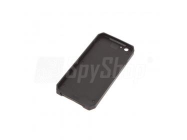 Rejestrator A/V w obudowie do iPhone 6 - PV-IP6HDW