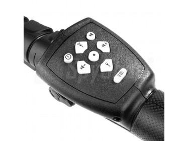 Wykrywacz telefonów i miniaturowych urządzeń podsłuchowych Orion 2.4