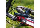 GPS do roweru w rurze sterowej - GPS-305