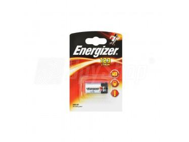 Bateria litowa CR123 3V do noktowizorów i sprzetu cyfrowego