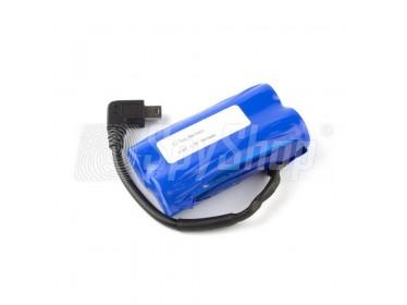 Akumulator 3800mAh do lokalizatorów GL200 i GL300