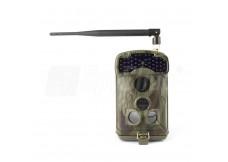 Kamera leśna LTL Acorn 6310MG do monitoringu stawów i ochrony pasiek