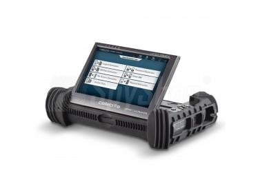 UFED Touch Logical - ekstrakcja danych z urządzeń przenośnych