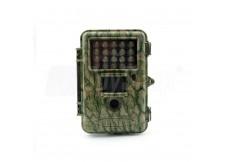 Fotopułapka SG860C dla nadleśnictwa do kontrolowania lasów