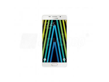 Nadzorowanie nastolatka poprzez smartphone Samsung Galaxy A5 z SpyPhone Android Extreme