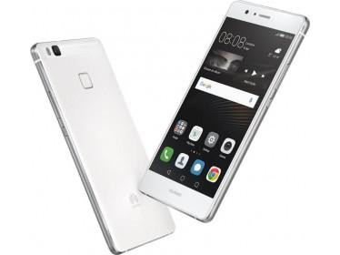 Smartphone Huawei P9 z historią lokalizacji GPS