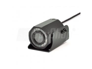 Zewnętrzna kamera HC-05A do obserwacji otoczenia tira