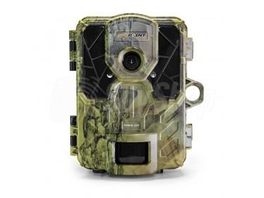 Kamera z czujnikiem ruchu PIR do monitorowania lasów Force-11D