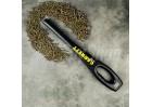 Kompaktowy wykrywacz metali Garrett Super Wand® dla profesjonalistów