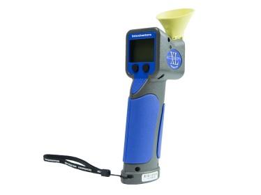 Dowodowy alkomat elektrochemiczny Alco-Sensor VXL