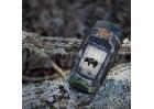 Kieszonkowa kamera termowizyjna Seek Reveal XR