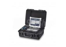 Analiza i ekstrakcja danych UFED Touch Ultimate z urządzeń