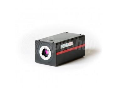 Kamera do całodobowej obserwacji Kowa SC200PK1C