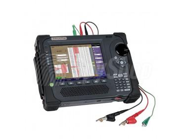 System do analizy linii telefonicznych i systemów VoIP - TALAN 3.0