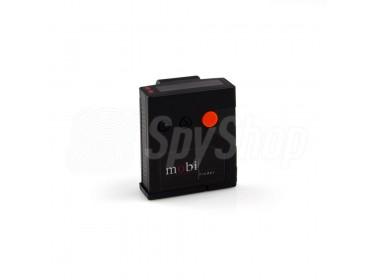 Wykrywacz sieci 3G (UMTS) - Mobifinder®4 do skutecznej detekcji