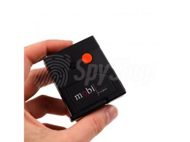 Mobifinder®5 - wykrywacz telefonów komórkowych w sieci LTE