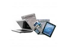 Etui ShieldSak ochrona przed kradzieżą informacji z kart kredytowych, telefonów