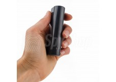 Ukryty w powerbanku dyskretny dyktafon MQ-L500