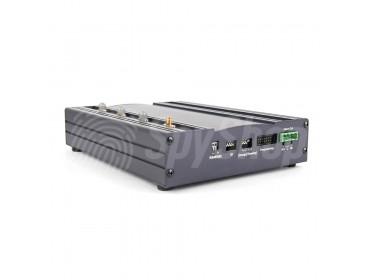 Profesjonalny system wykrywania telefonów komórkowych PDS-2000 SE
