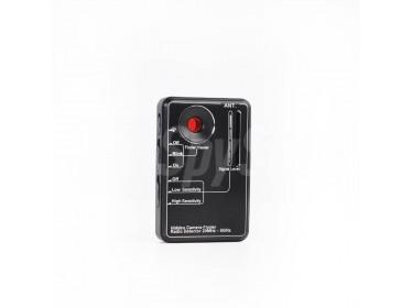 Wykrywacz podsłuchów i ukrytych kamer RD-10